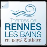 Thermes Rennes Les Bains